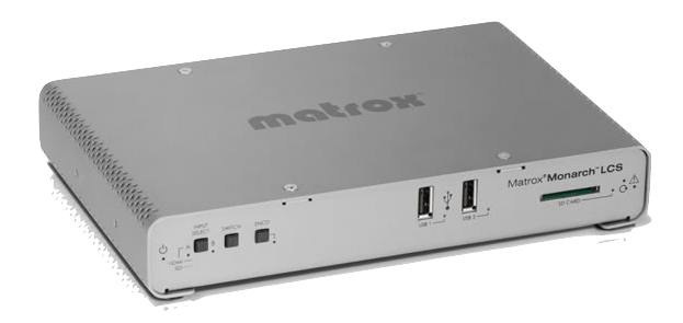 matrox-monarch-lcs